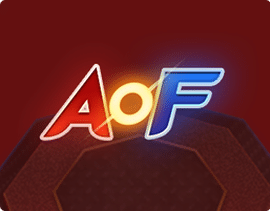 AoF Game image